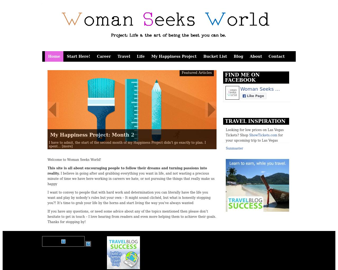 Woman-Seeks-World-Advertising-Reviews-Pricing