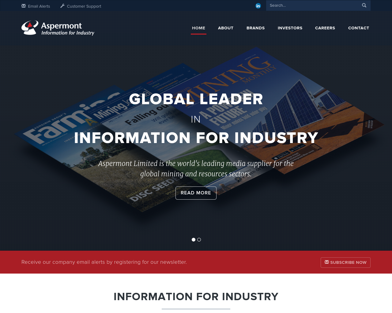 World-Tunnelling-Advertising-Reviews-Pricing
