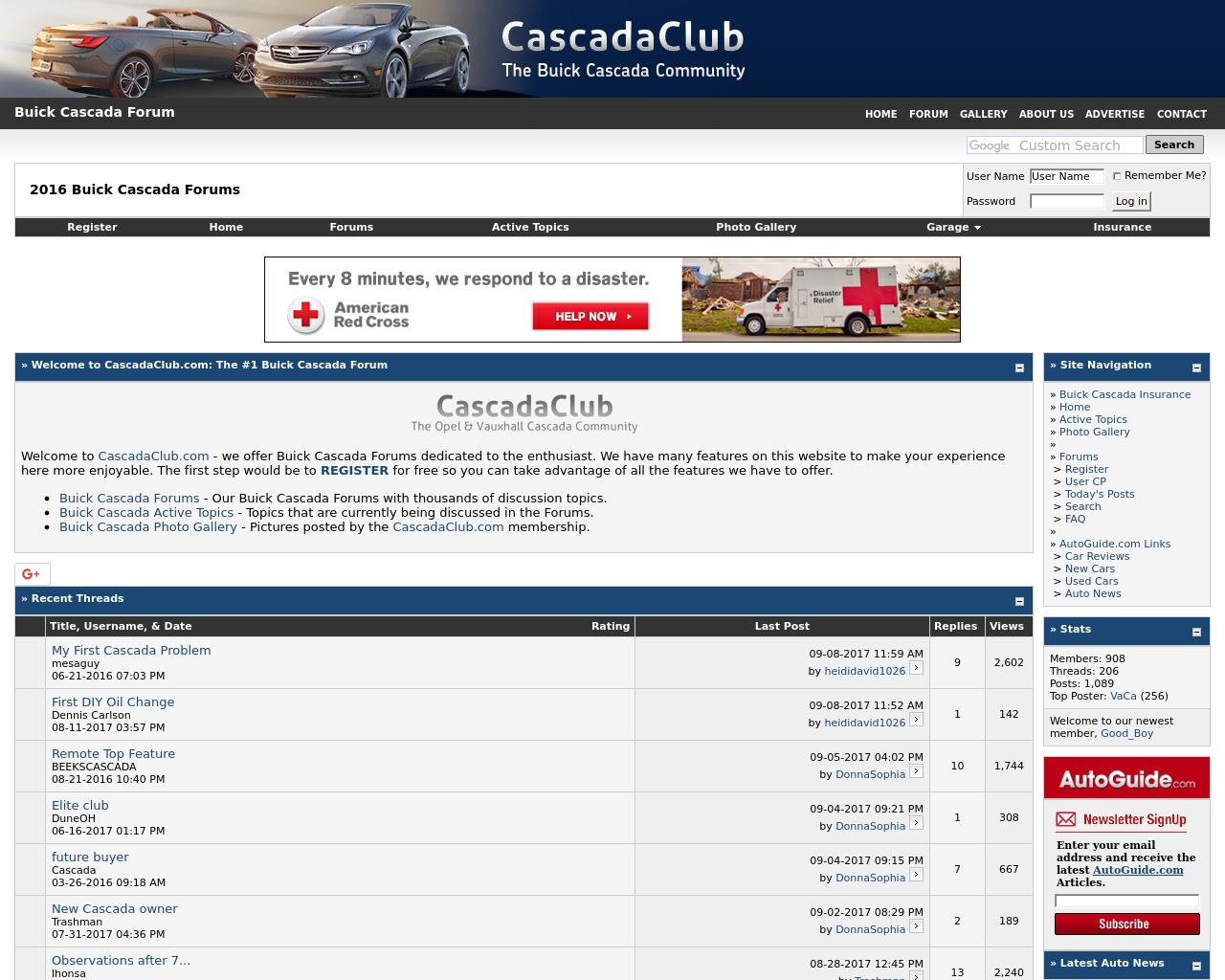 Cascada-Club-Advertising-Reviews-Pricing