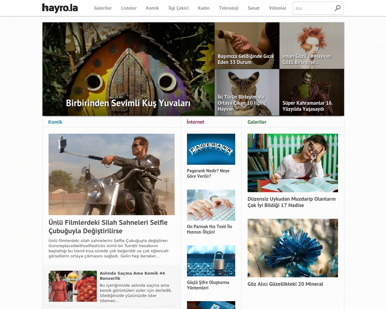 hayro.la-Advertising-Reviews-Pricing