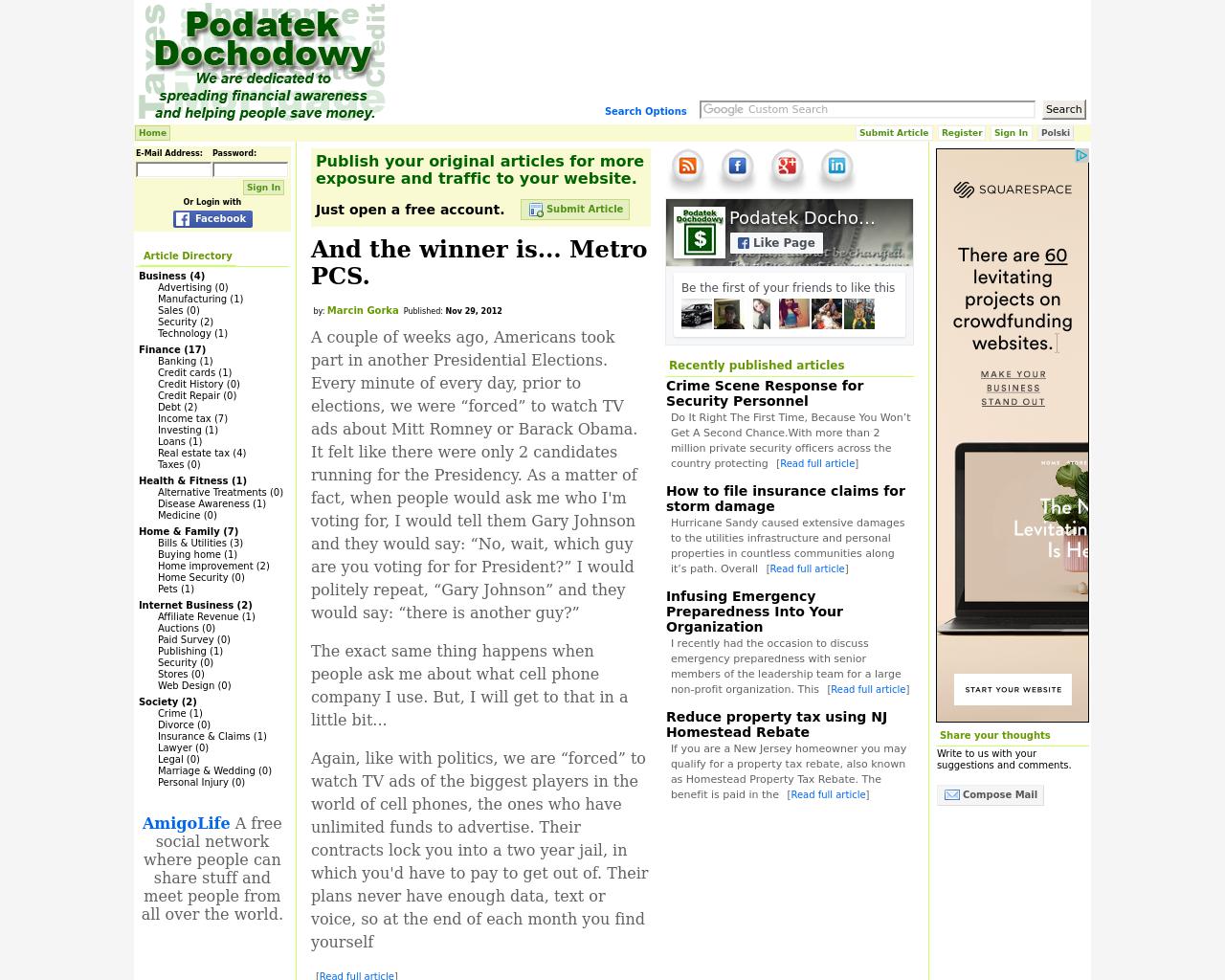 Podatek-Dochodowy-Advertising-Reviews-Pricing