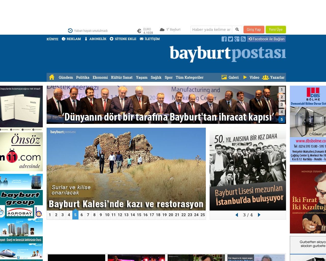 Bayburt-Postasi-Advertising-Reviews-Pricing