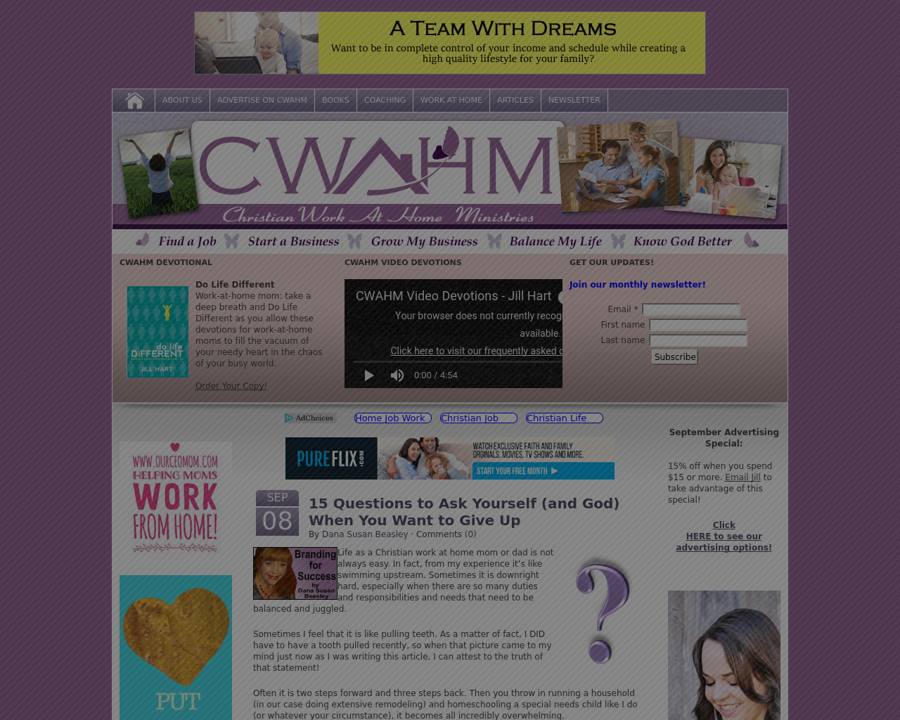 CWAHM-Advertising-Reviews-Pricing
