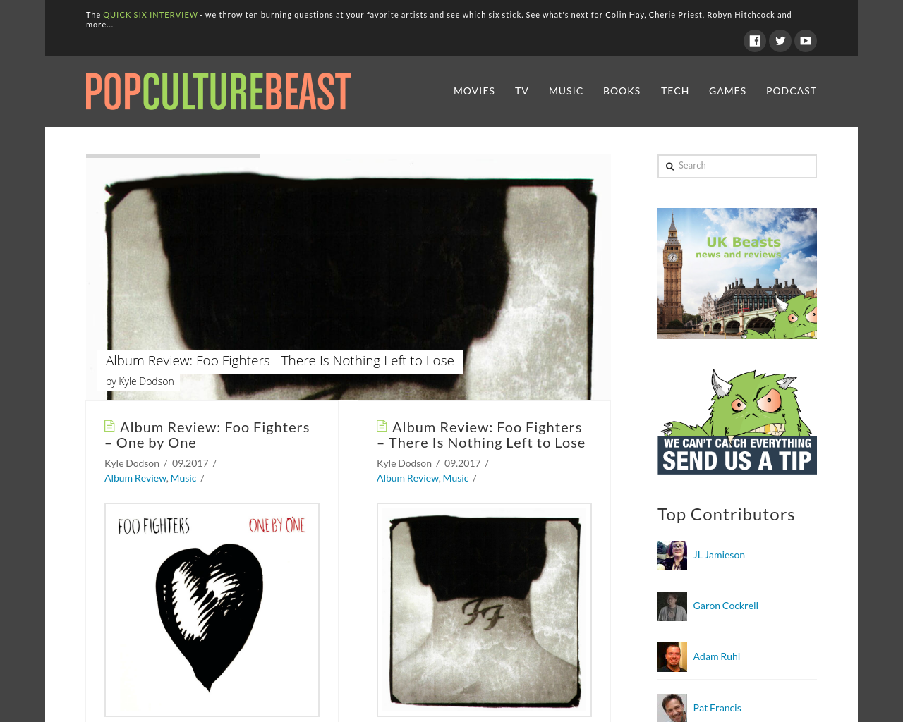 Pop-Culture-Beast-Advertising-Reviews-Pricing