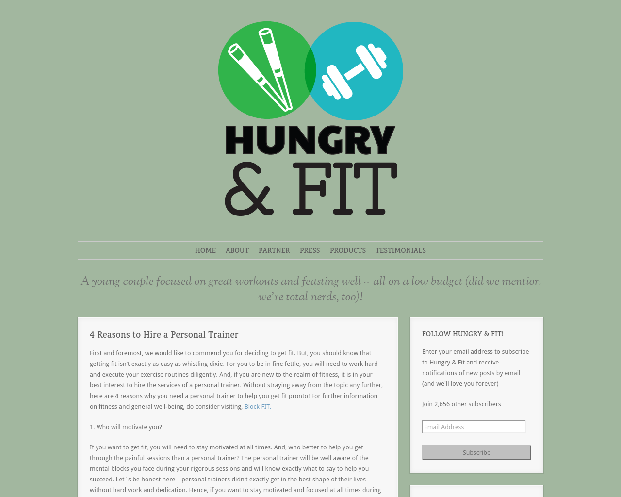 Hungry-And-Fit-Advertising-Reviews-Pricing