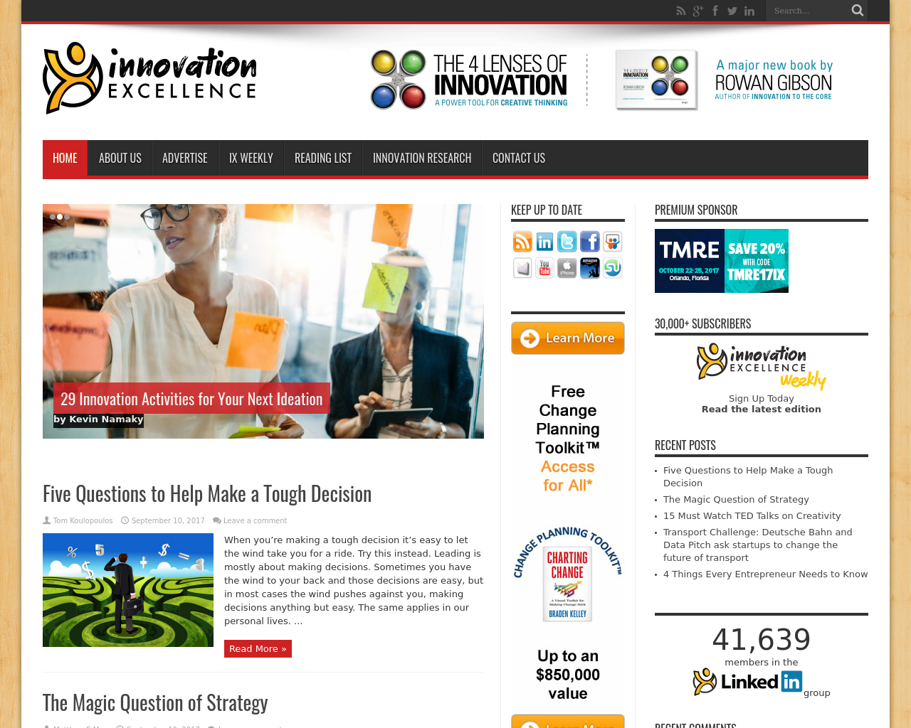 innovation-Excellence-Advertising-Reviews-Pricing