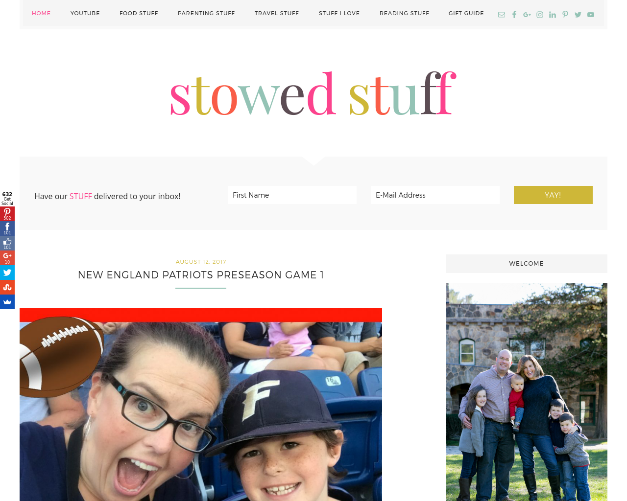 Stowed-Stuff-Advertising-Reviews-Pricing