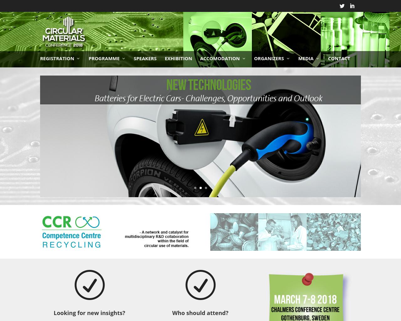 Circular-Materials-Economy-Advertising-Reviews-Pricing
