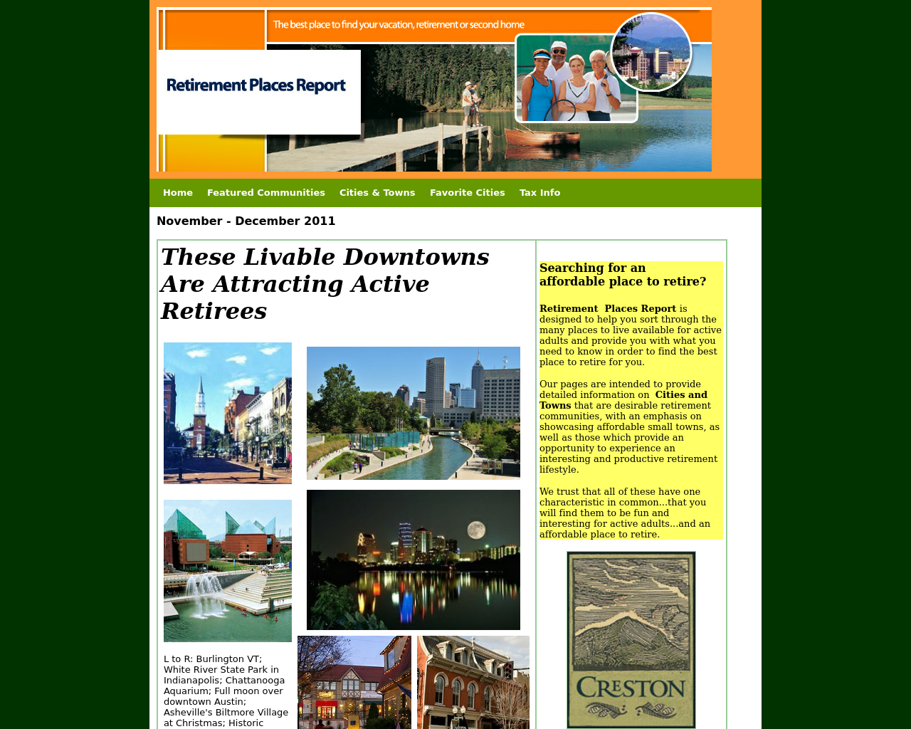 Retirement-Places-Report-Advertising-Reviews-Pricing