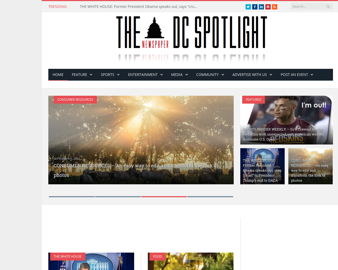 The-DC-Spotlight-Advertising-Reviews-Pricing