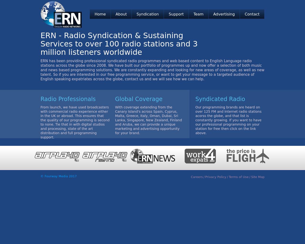 English-Radio-Network-Advertising-Reviews-Pricing