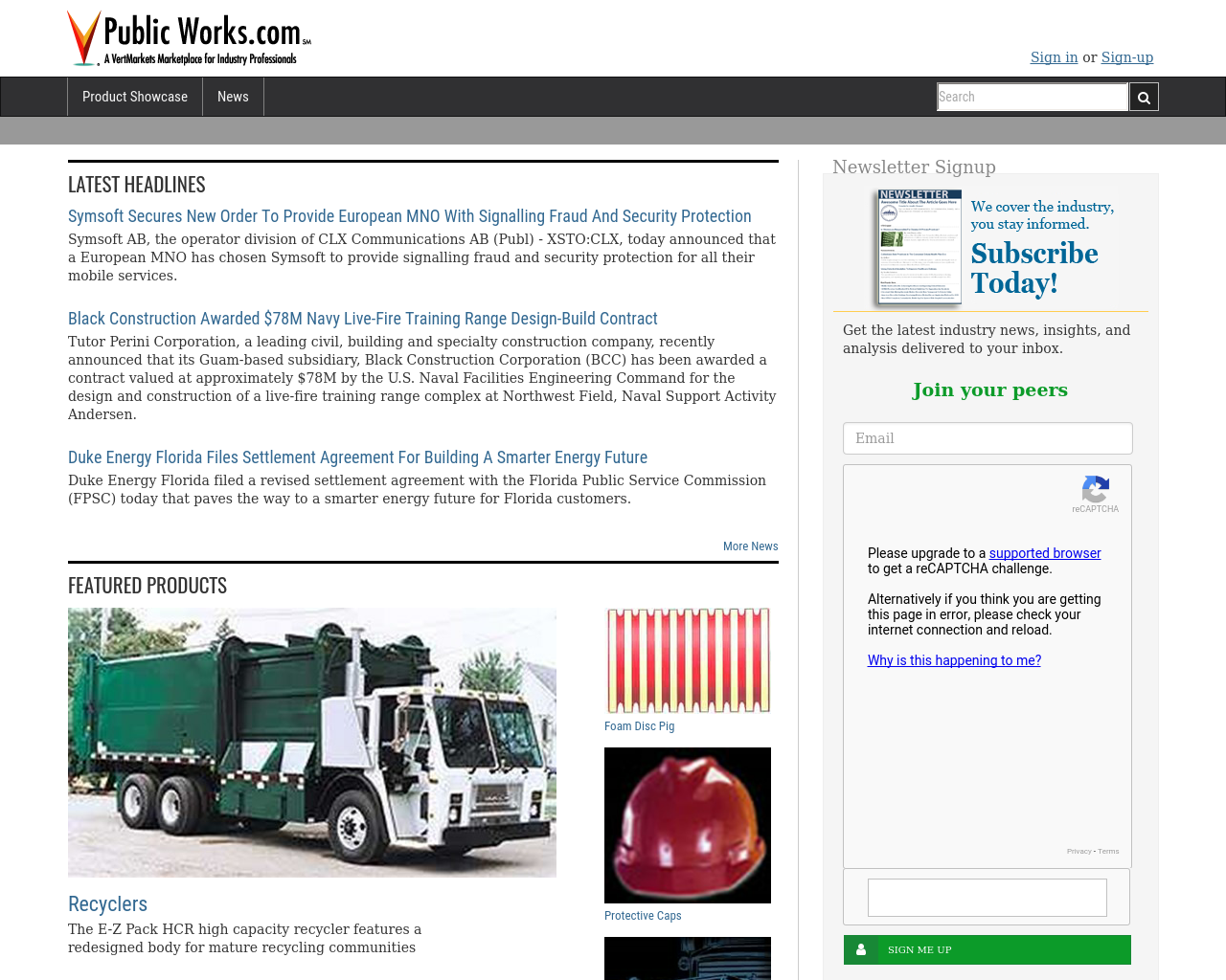 Public-Works-Advertising-Reviews-Pricing