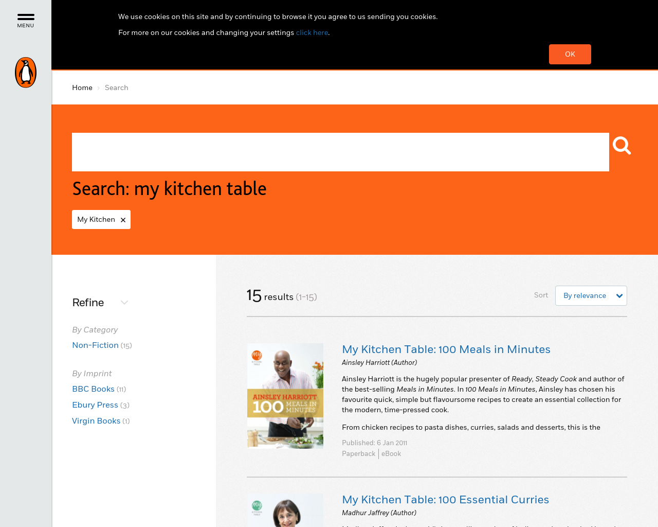 My-Kitchen-Table-Advertising-Reviews-Pricing