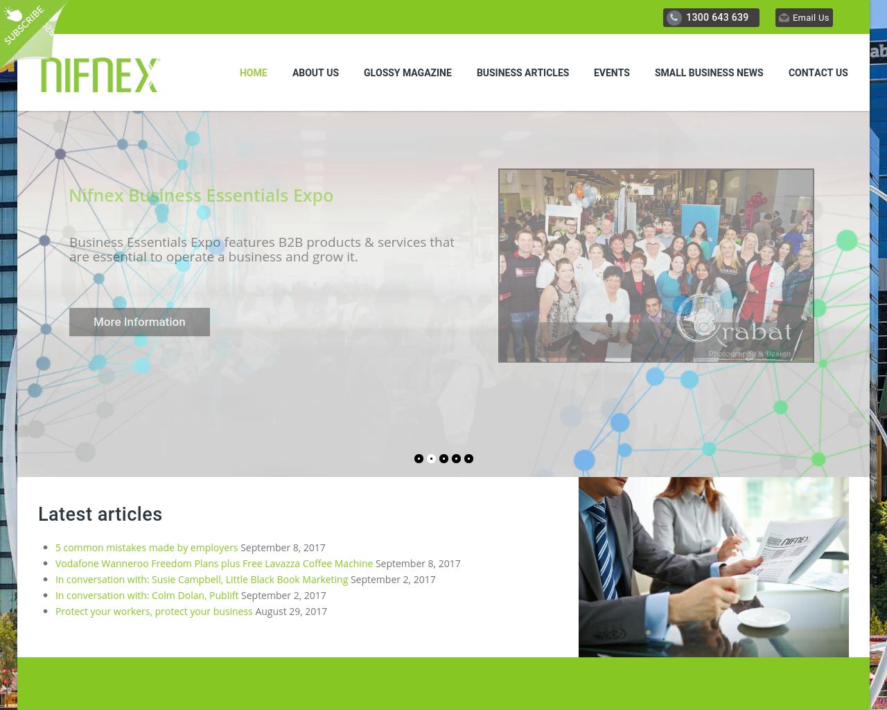 Nifnex-Advertising-Reviews-Pricing