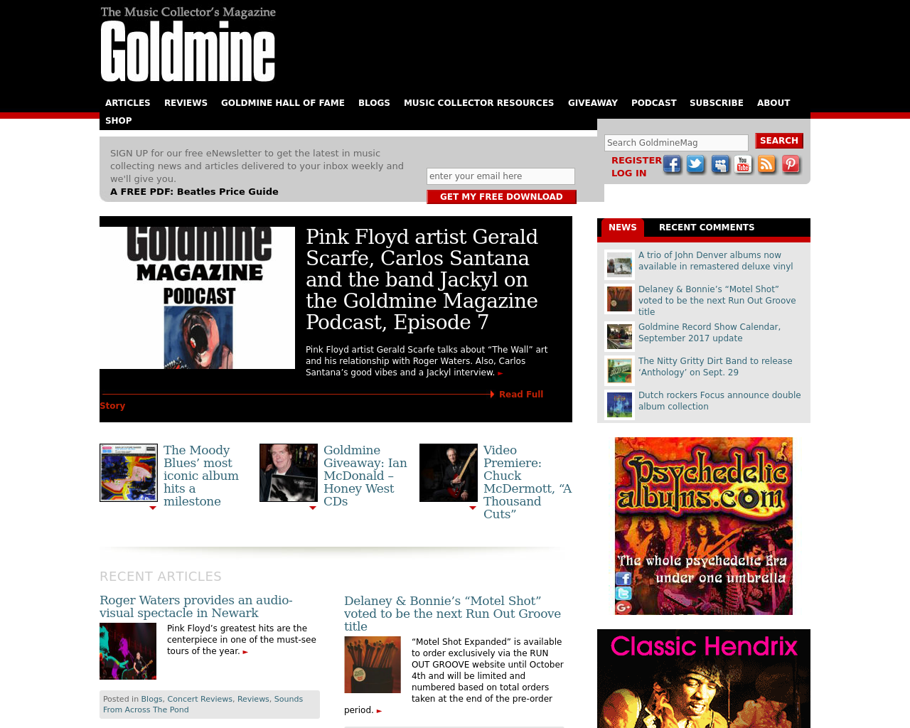 Goldmine-Advertising-Reviews-Pricing