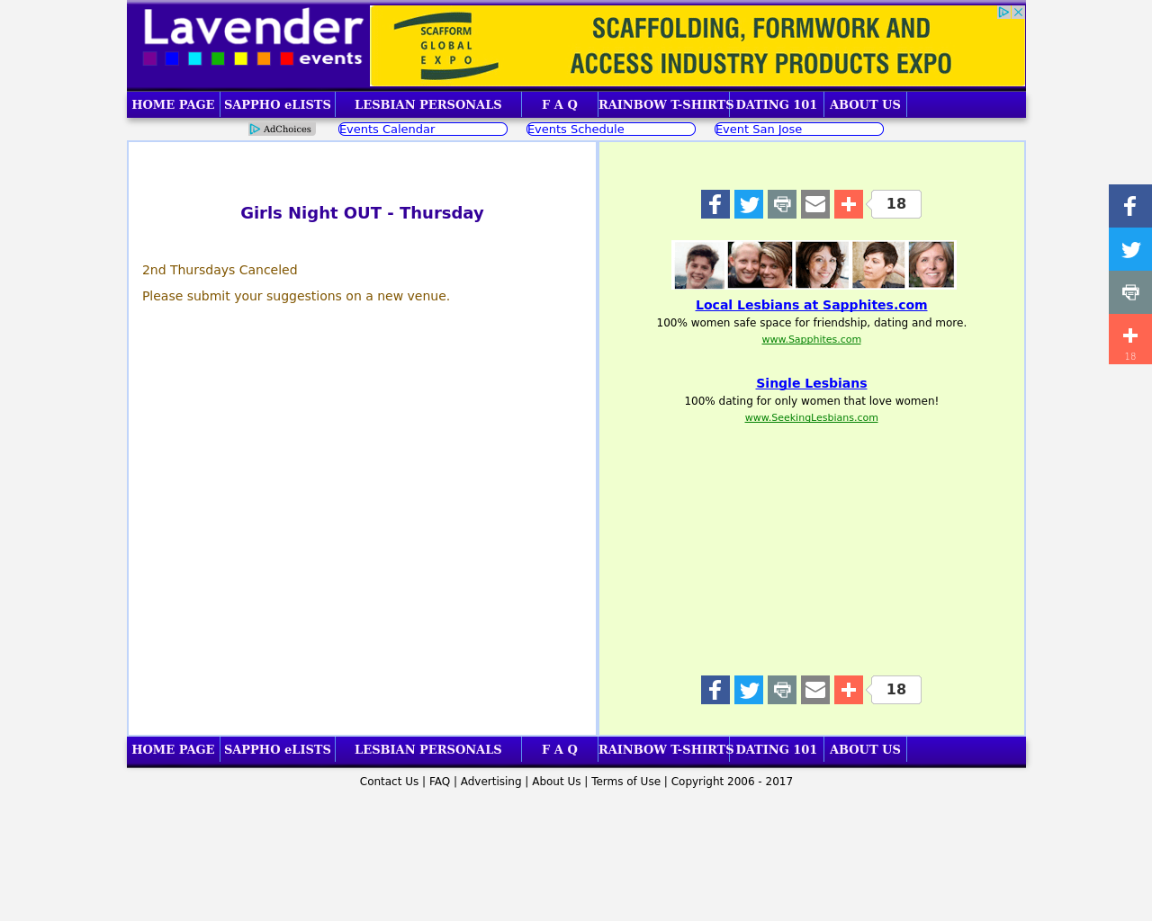 Lavender-Events-Advertising-Reviews-Pricing