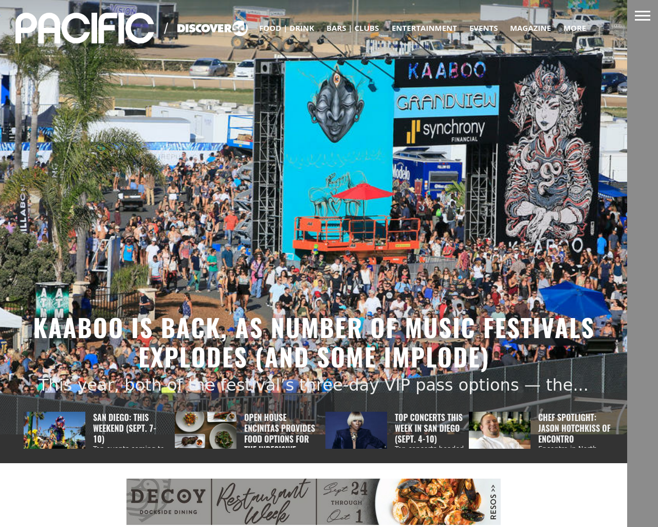Pacific-Magazine-San-Diego-Advertising-Reviews-Pricing