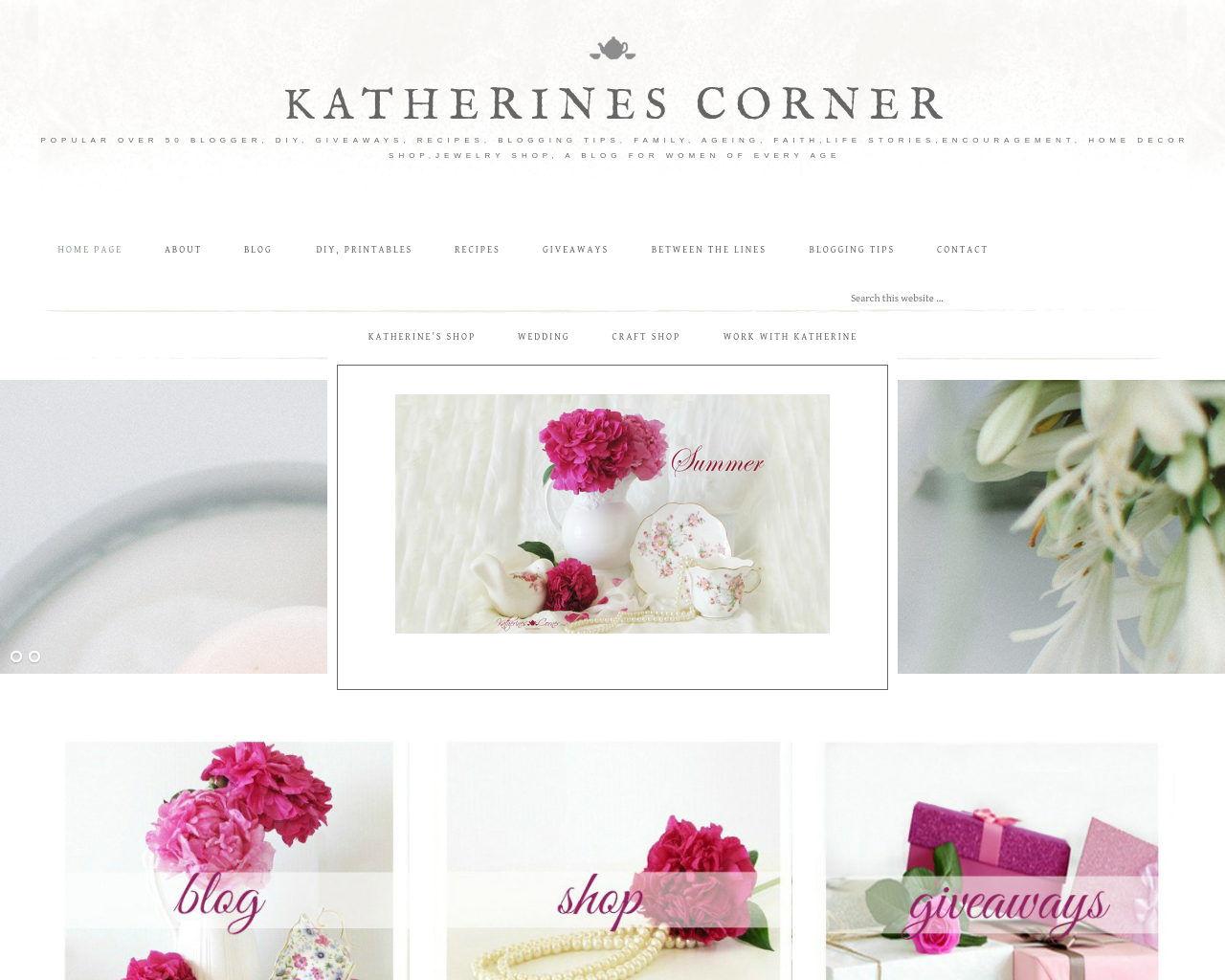 Katherines-Corner-Advertising-Reviews-Pricing