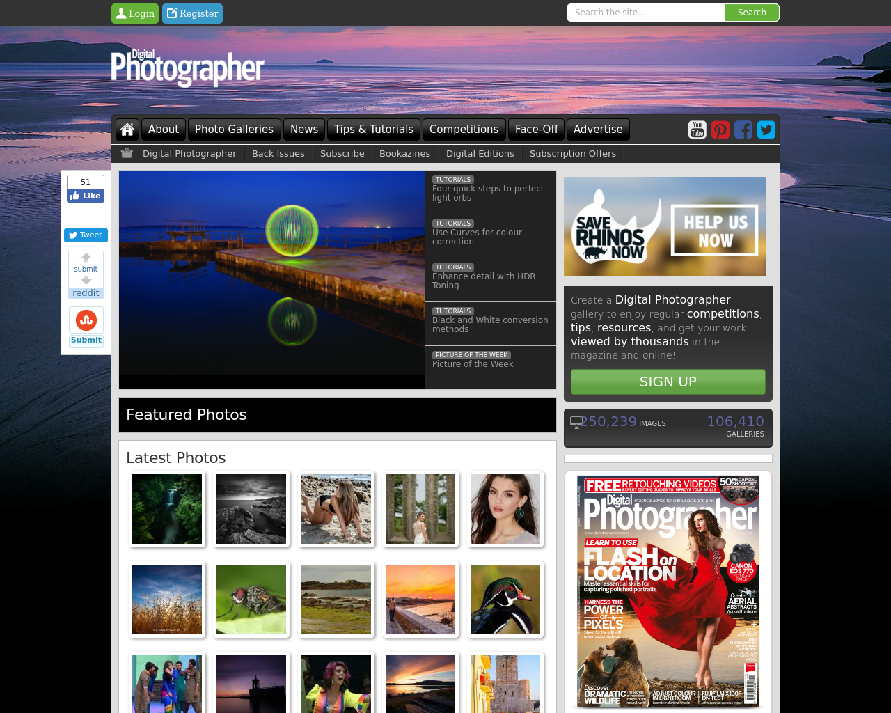 Photography-for-beginners-Advertising-Reviews-Pricing