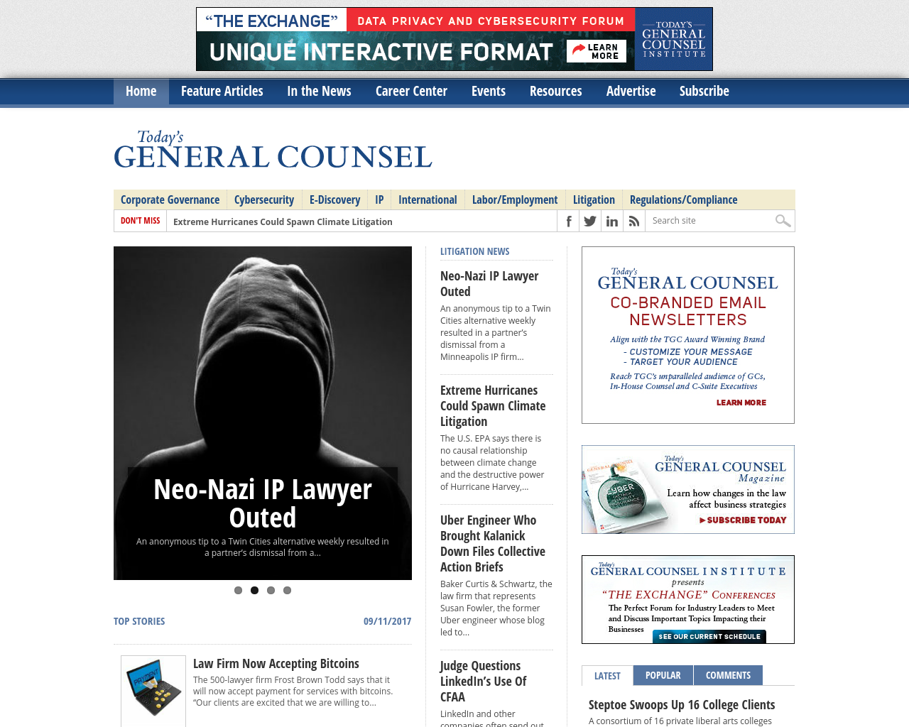 Today's-General-Counsel-Advertising-Reviews-Pricing