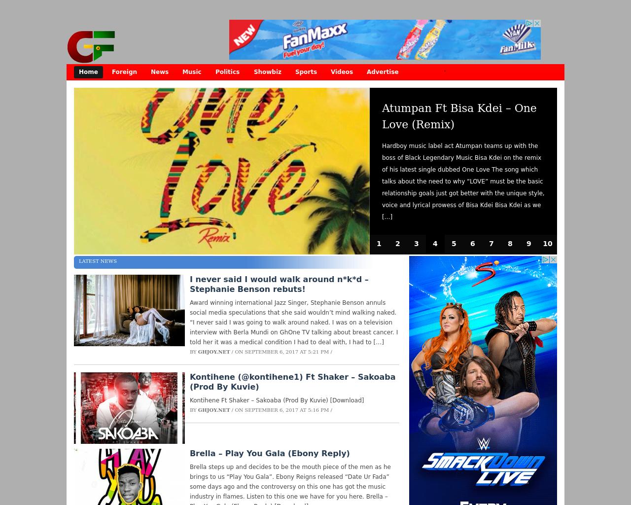 GF-Ghana-Filla-Advertising-Reviews-Pricing