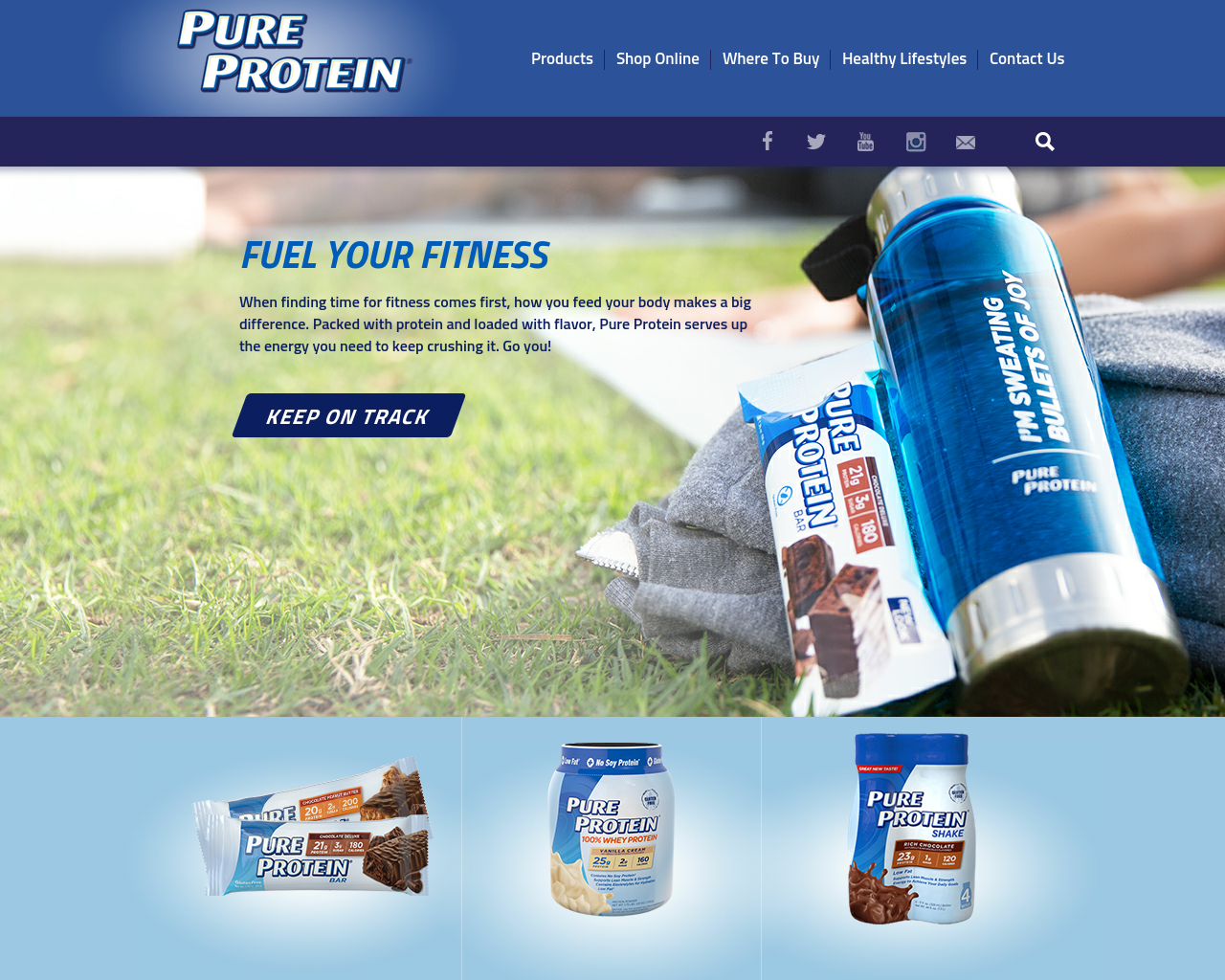 Pureprotein-Advertising-Reviews-Pricing