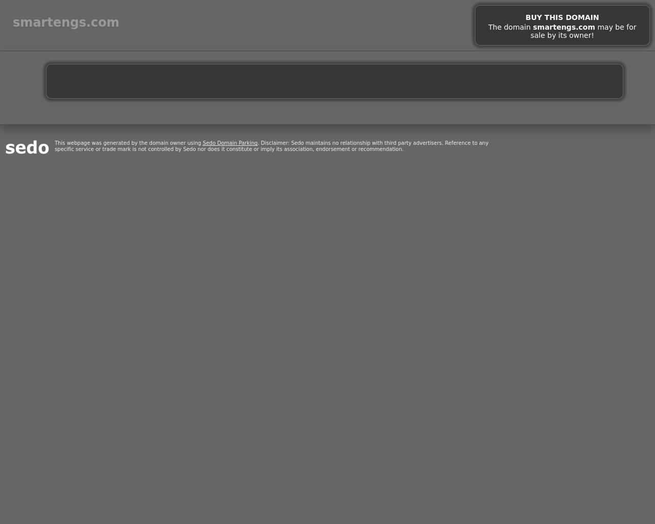 SmartEngs-Advertising-Reviews-Pricing