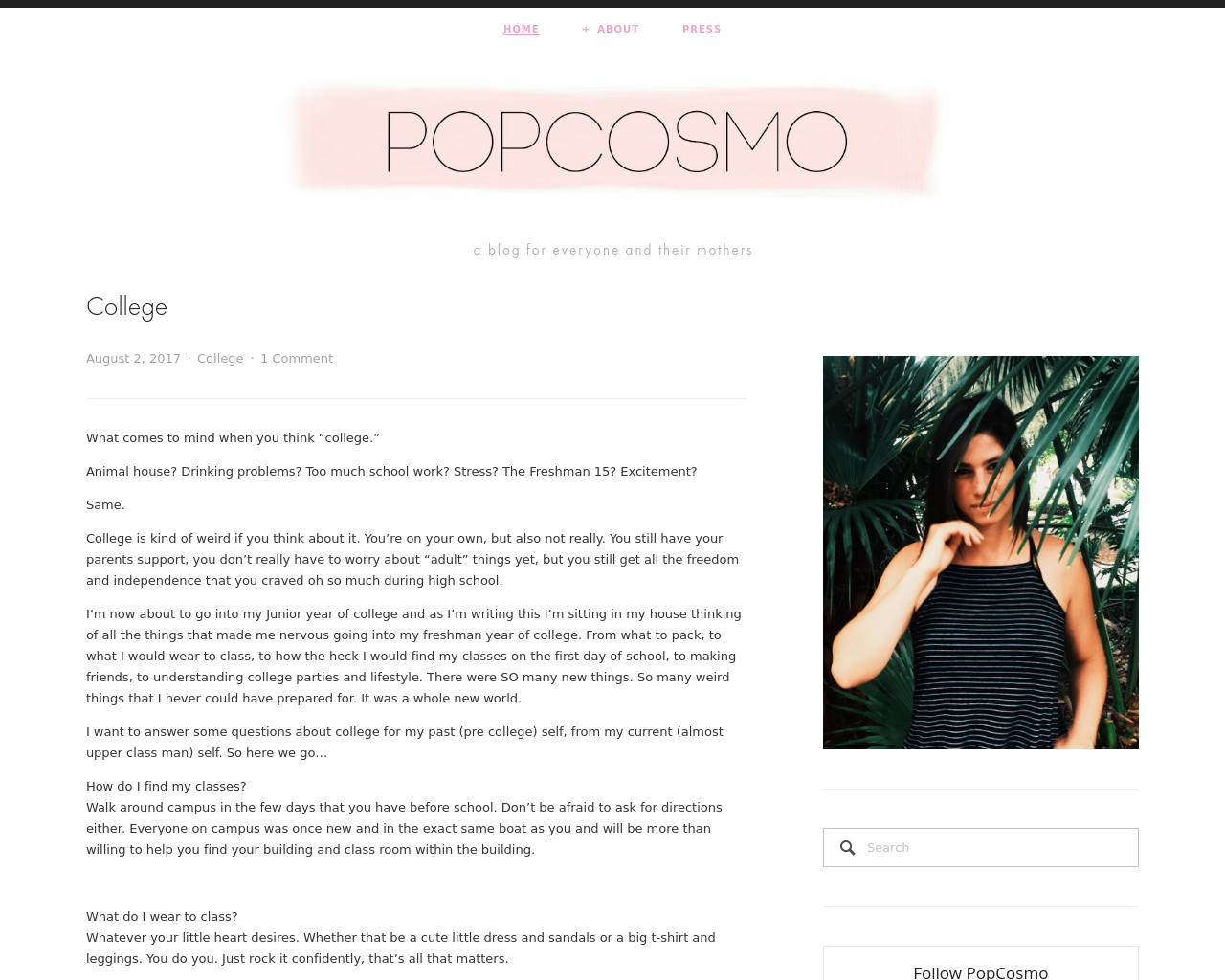 Popcosmo-Advertising-Reviews-Pricing