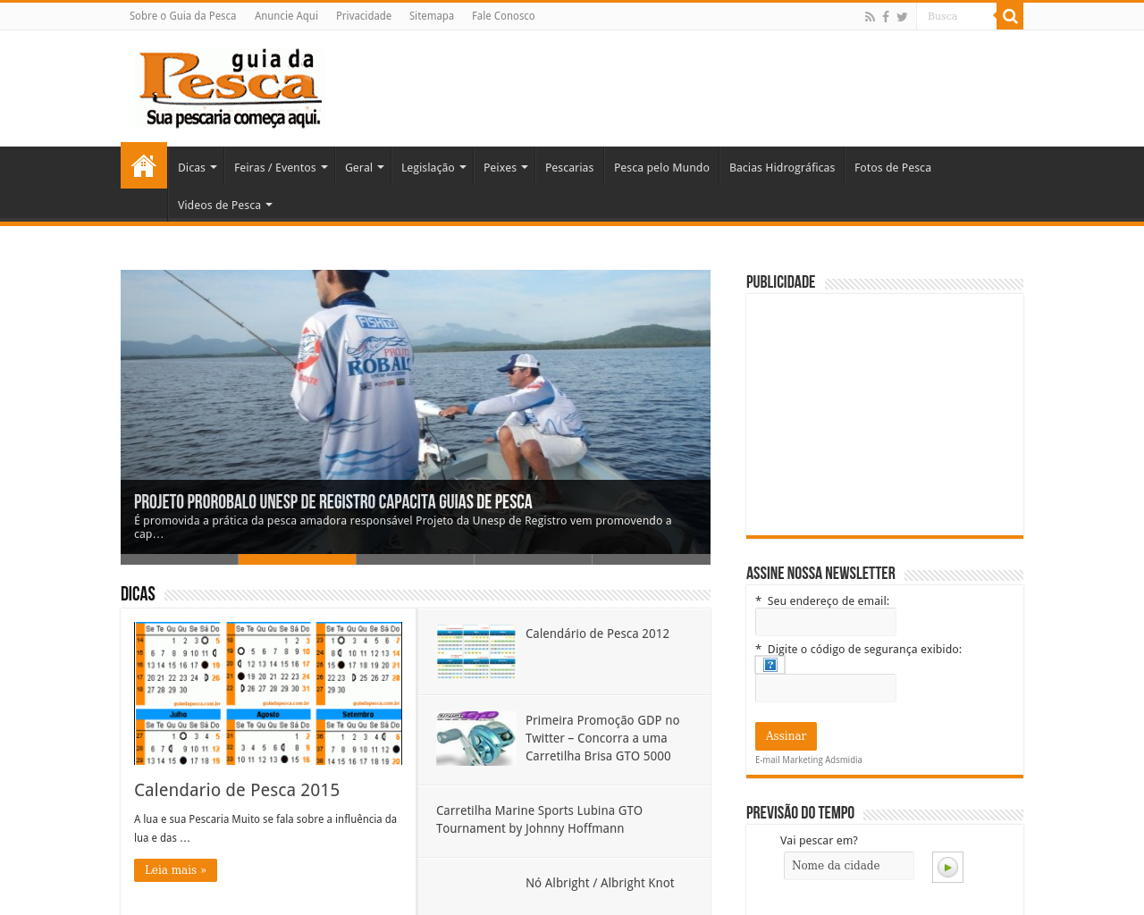 Guia-da-Pesca-(Fishing-Guide)-Advertising-Reviews-Pricing