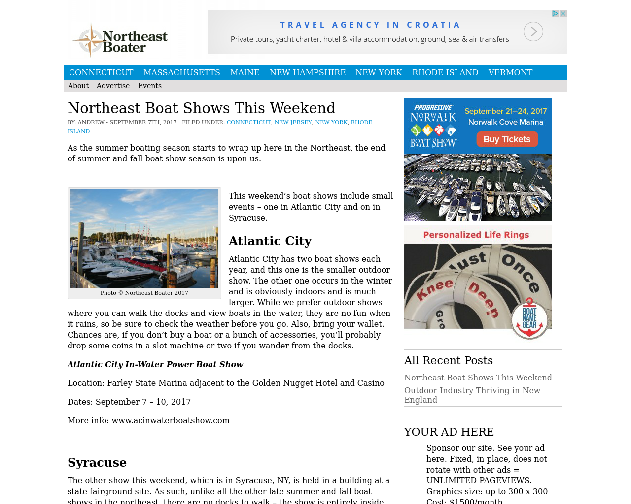 Northeast-Boater-Advertising-Reviews-Pricing
