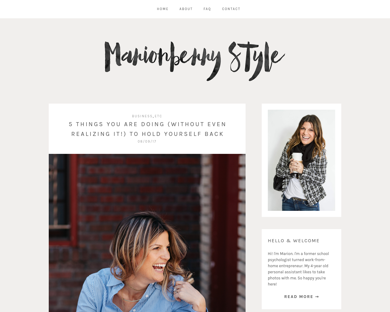 Marionberrystyle-Advertising-Reviews-Pricing