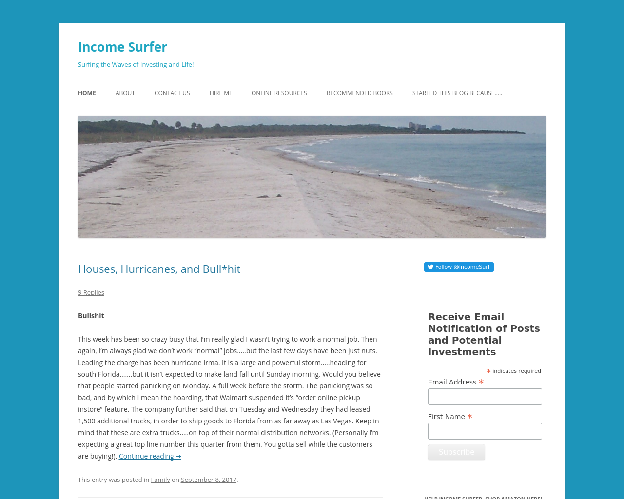 income-surfer-Advertising-Reviews-Pricing