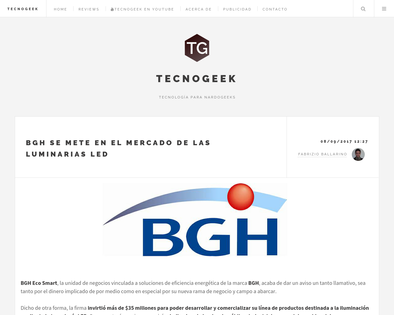 Tecnogeek-Advertising-Reviews-Pricing