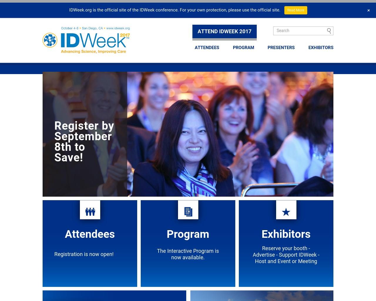 idweek.org-Advertising-Reviews-Pricing