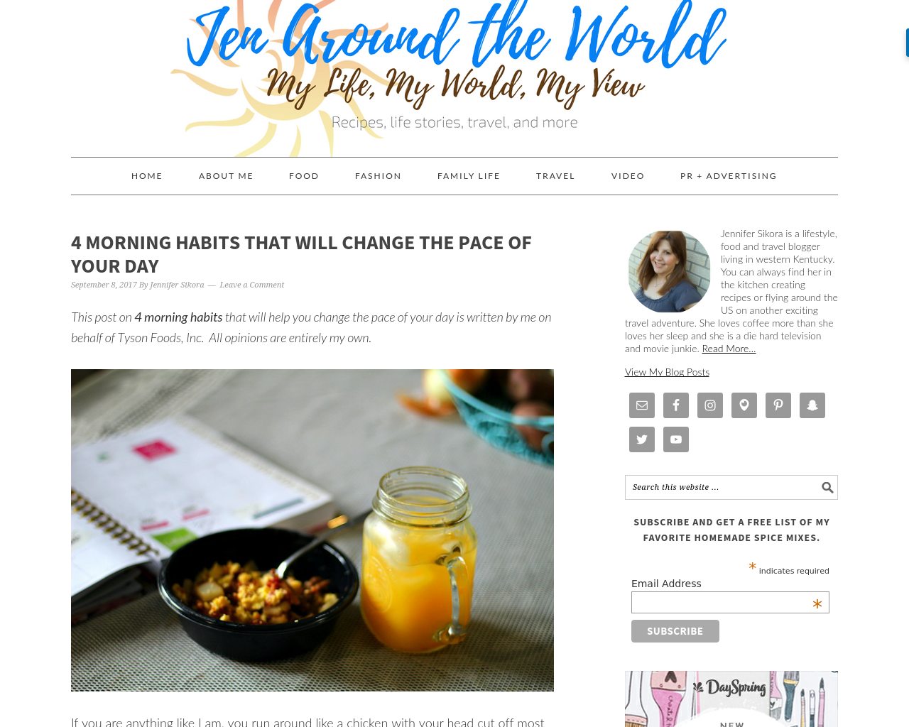 Jen's-Journey-Advertising-Reviews-Pricing