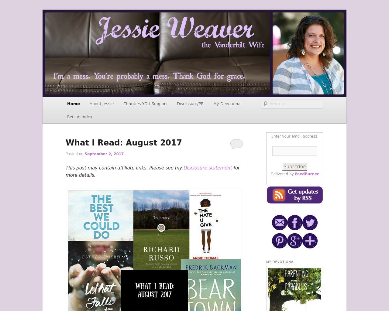 Jessie-Weaver-Advertising-Reviews-Pricing
