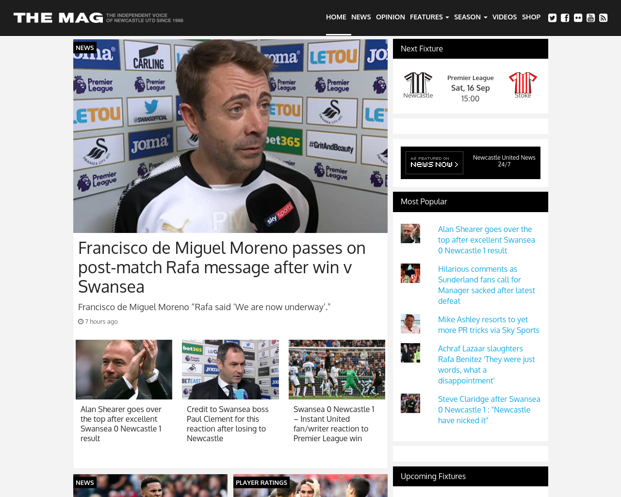 NUFC-The-Mag-Advertising-Reviews-Pricing