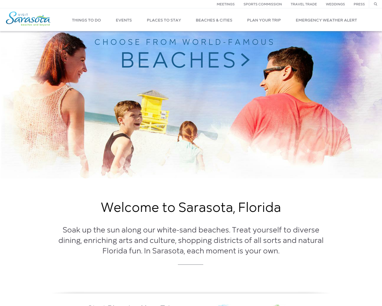 Visit-Sarasota-County-Advertising-Reviews-Pricing