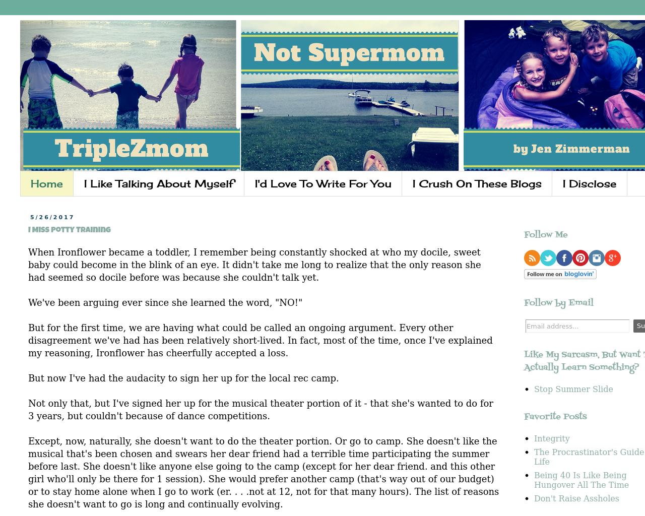 TripleZmom-Advertising-Reviews-Pricing