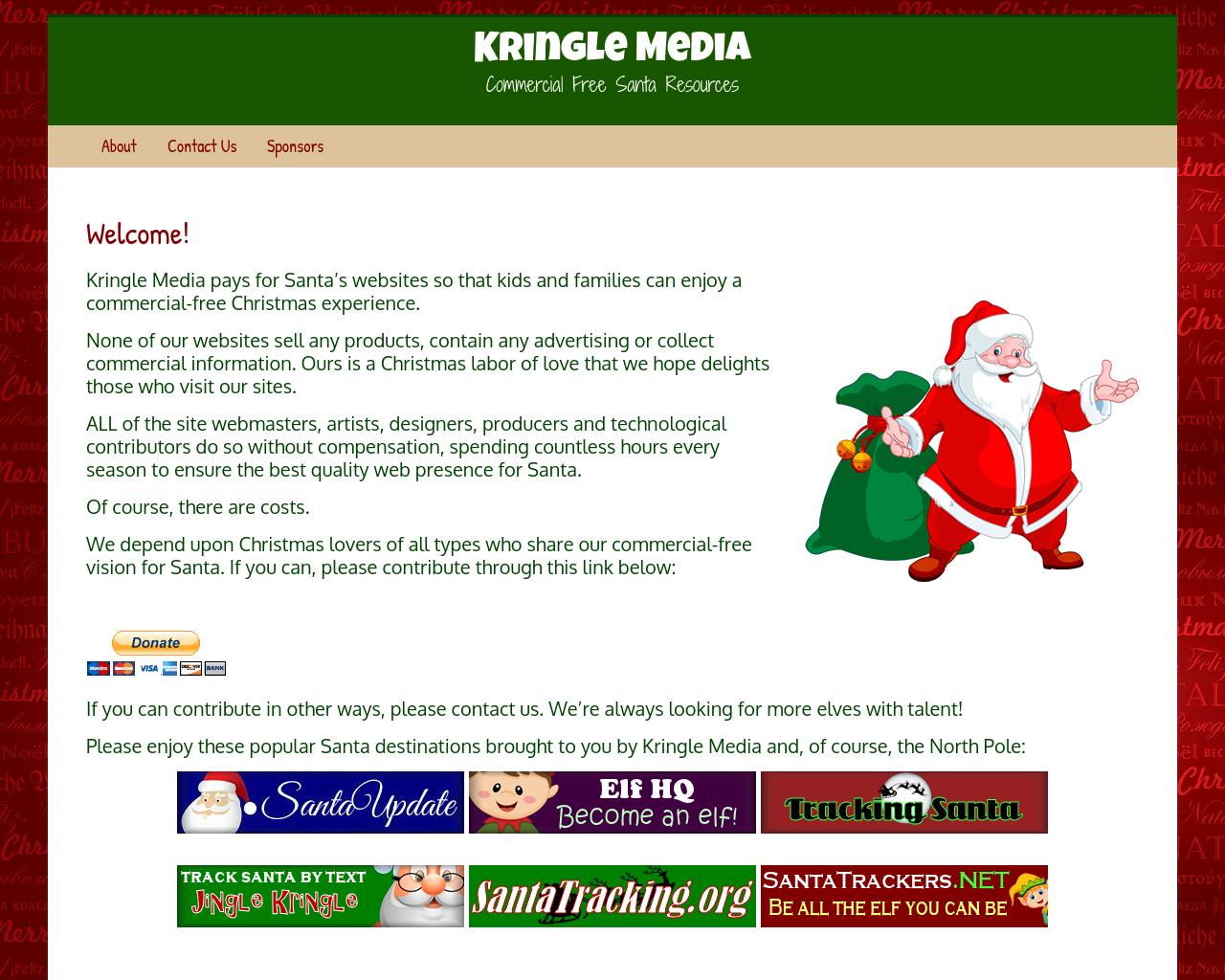Kringle-Media-Advertising-Reviews-Pricing