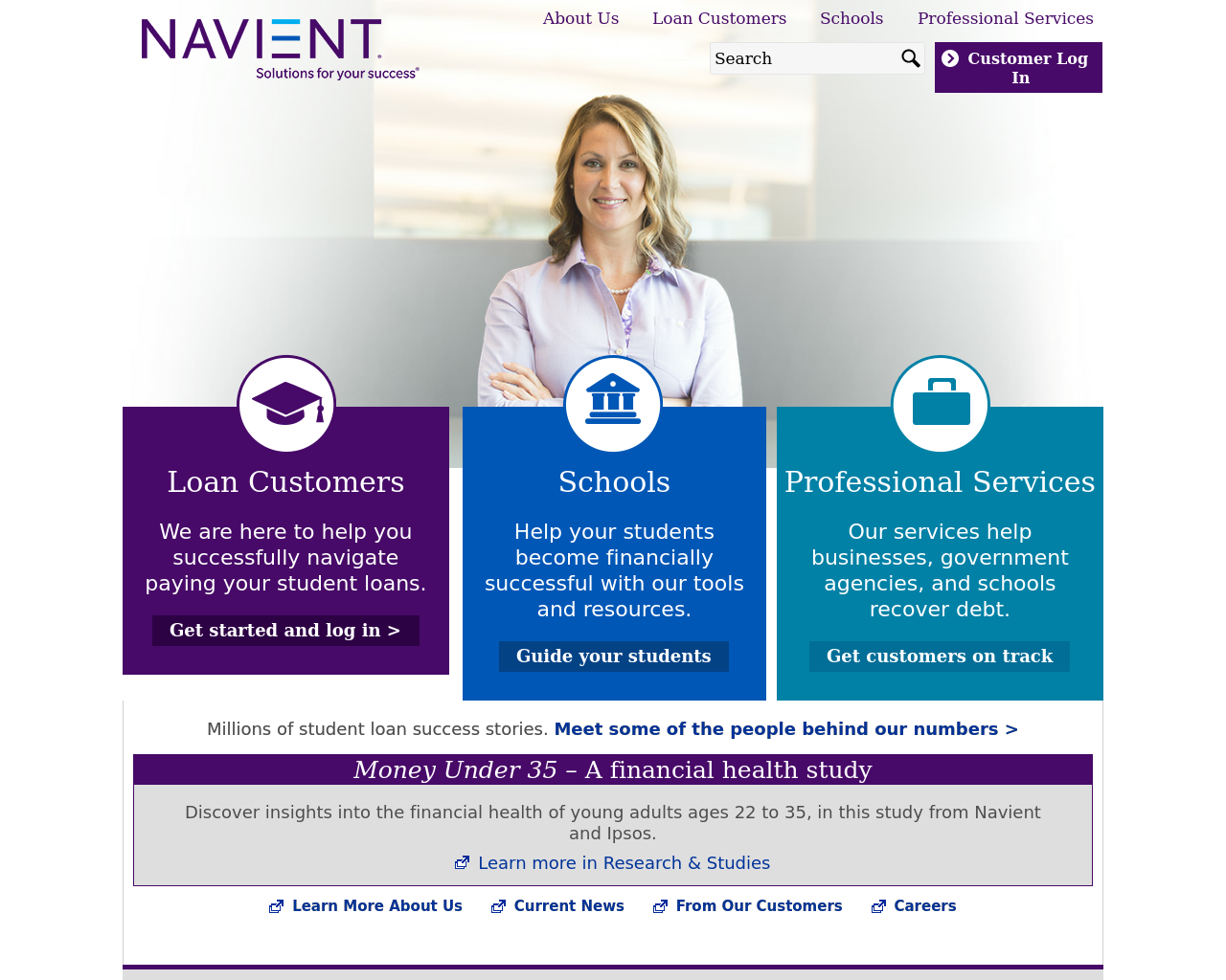 Navient-Advertising-Reviews-Pricing