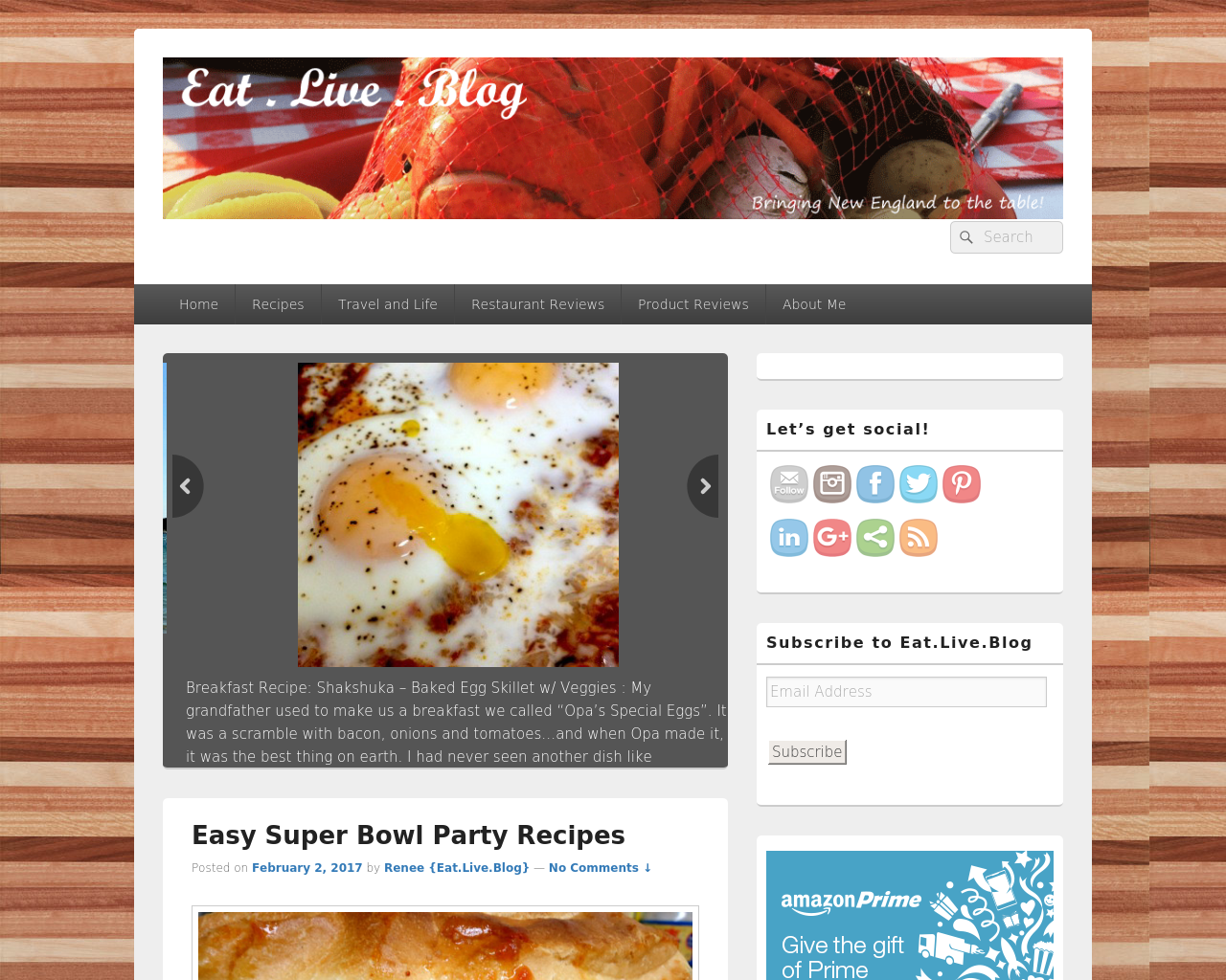 Eatliveblog-Advertising-Reviews-Pricing