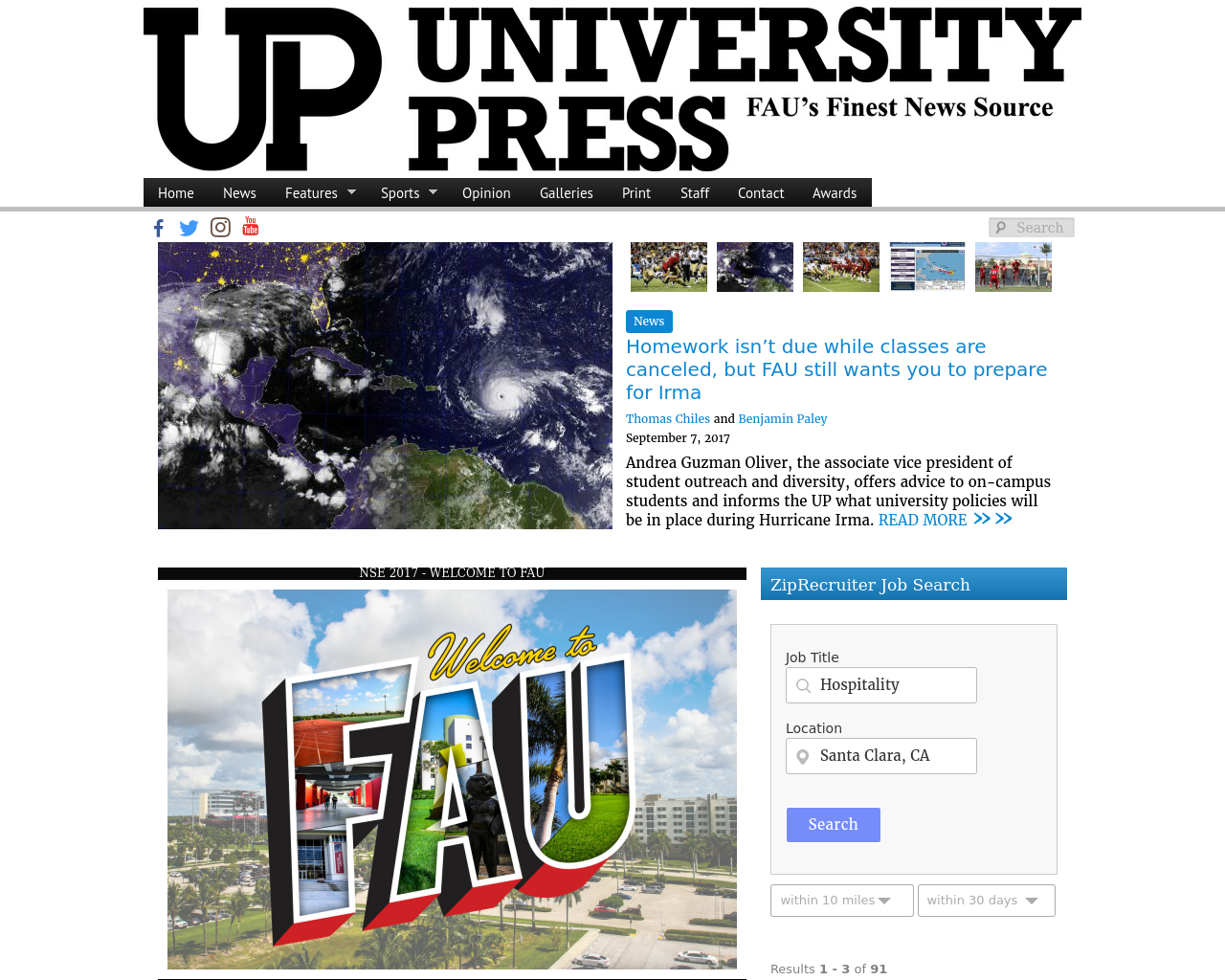 University-Press-Advertising-Reviews-Pricing