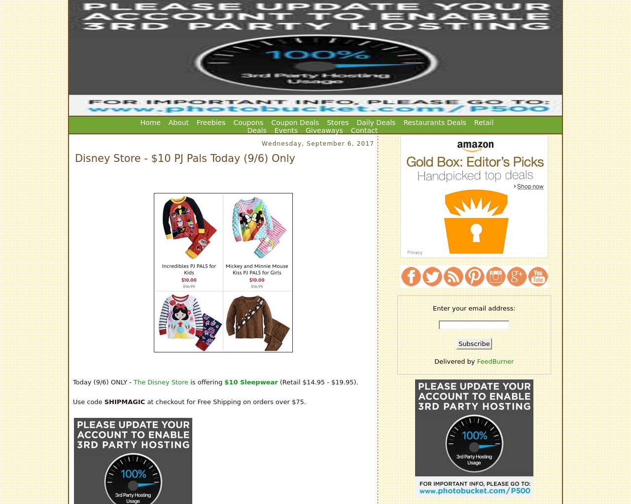 My-Atlanta-Mommy-Advertising-Reviews-Pricing