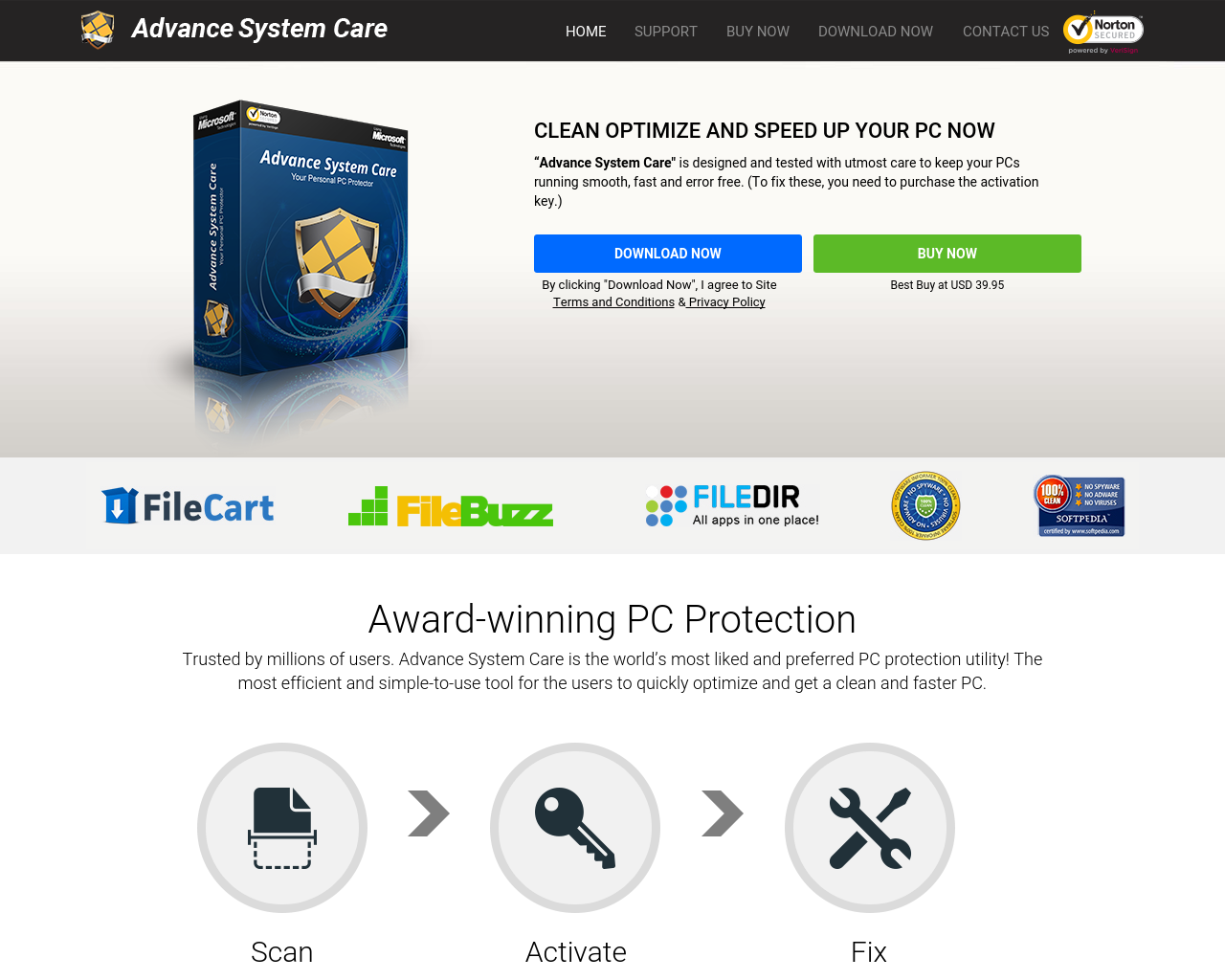 PC-Speedup-Pro-Advertising-Reviews-Pricing
