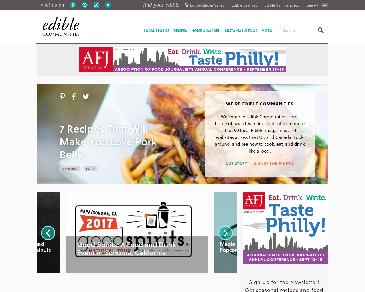 Edible-Feast-Advertising-Reviews-Pricing