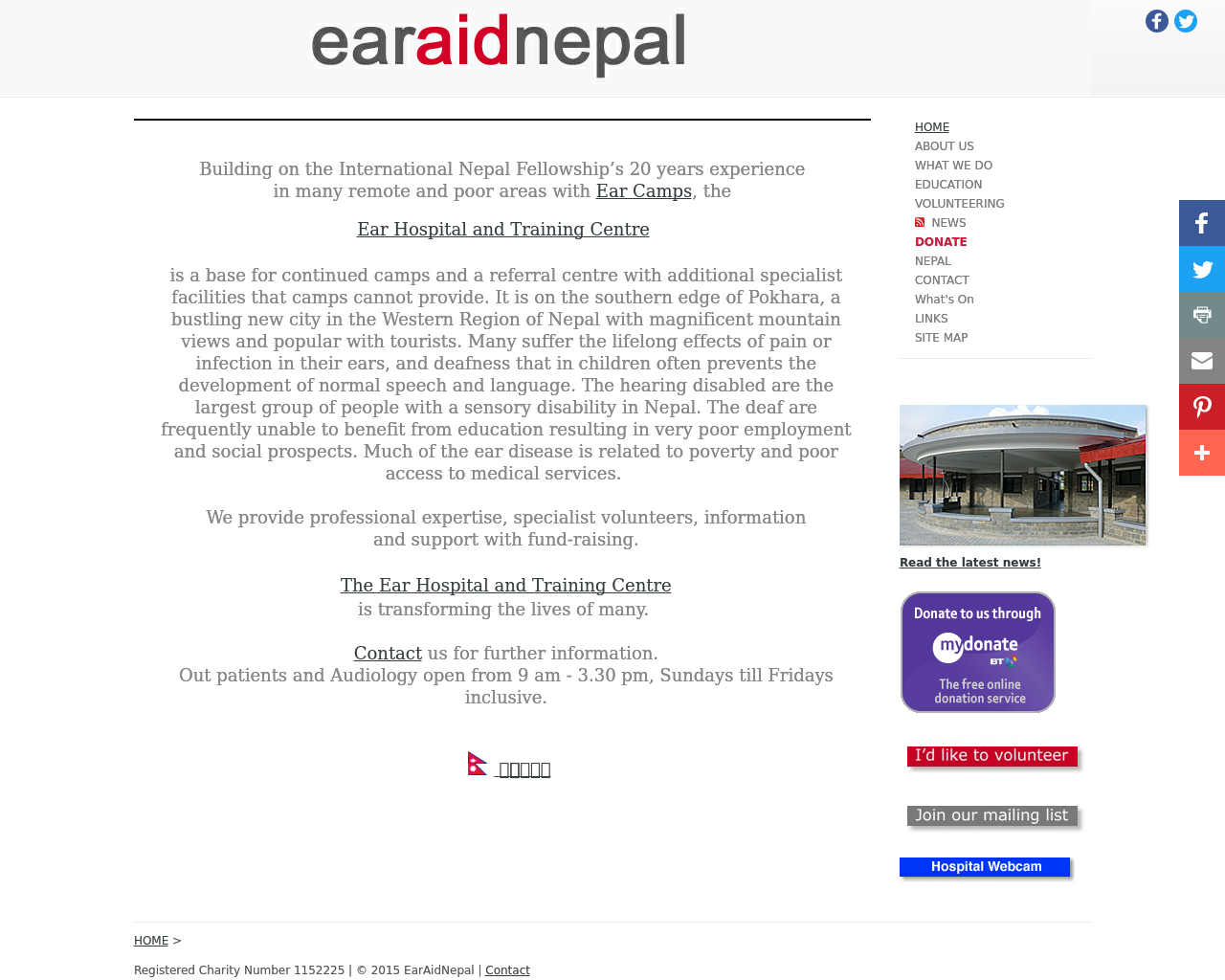 EarAidNepal-Advertising-Reviews-Pricing