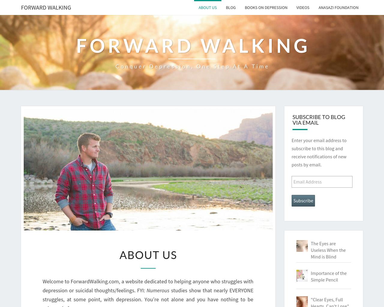 Forward-Walking-Advertising-Reviews-Pricing