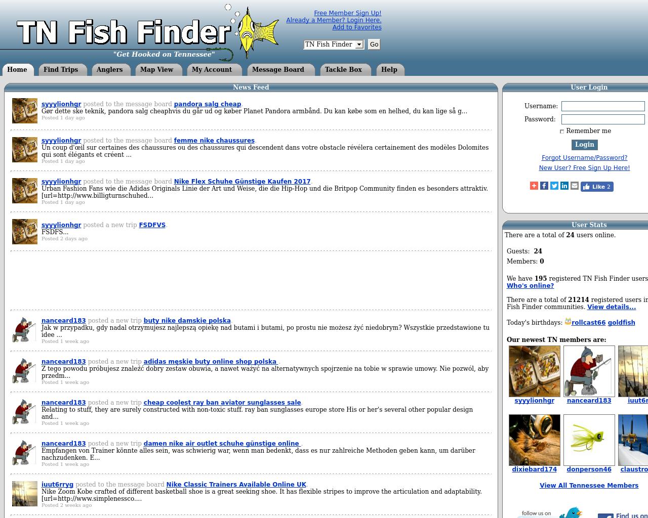 TN-Fish-Finder-Advertising-Reviews-Pricing
