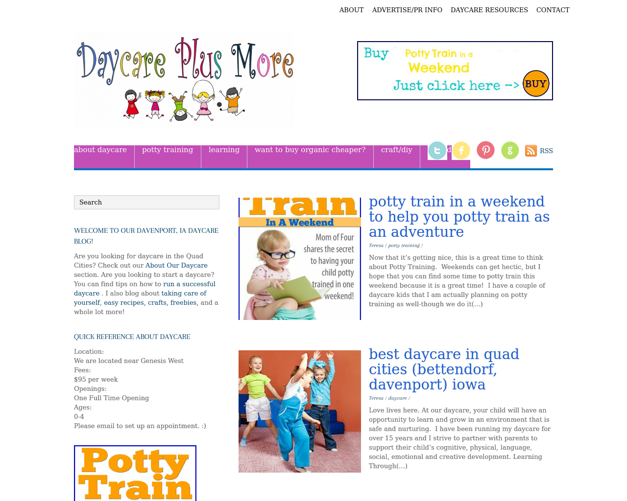 Daycare-Plus-More-Advertising-Reviews-Pricing
